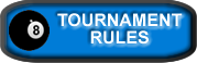 pool tournament rules