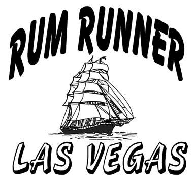 Rum Runner bar and grill and pool hall