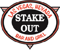 Stake Out Bar and Grill